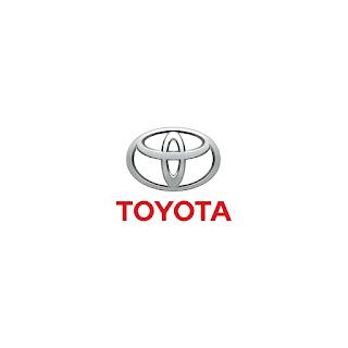 Lowongan Kerja PT. Toyota Astra Motor Terbaru