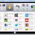 تحميل برنامج تشغيل تطبيقات الاندرويد على الكمبيوتر 2017