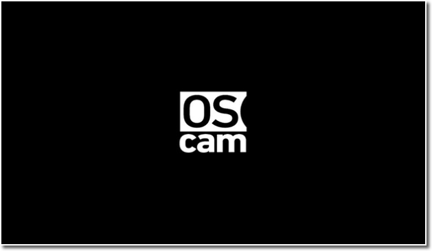 SOFTCAM: OScam v 11384 for Amiko A4 (Optimized for Powervu