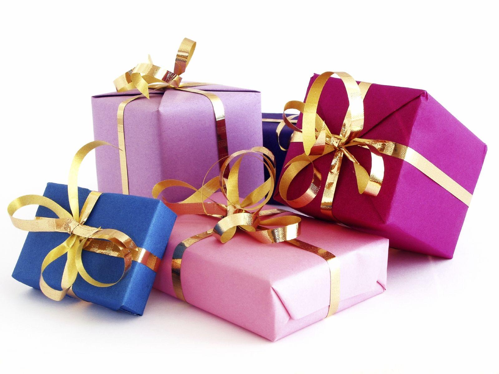 Regali Di Natale Per Maestre Elementari.Regolarita E Trasparenza Nella Scuola R T S Fare Il Dono Di