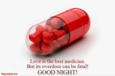 100+ Latest Good Night Images HD Free Download (2019)   Good Morning