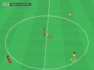 Oyun: FIFA Dünya Kupası http://www.uykusuzissizler.com/2012/04/oyun-fifa-dunya-kupasi.html
