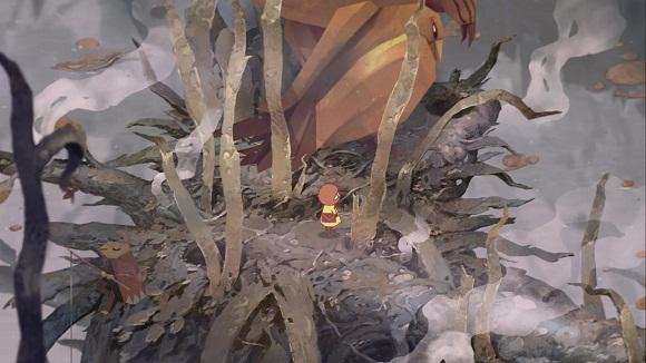 tiny-echo-pc-screenshot-www.ovagames.com-4