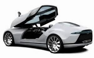 Manfaat dari mobil hybrid adalah dapat menghemat bahan bakar dan uang dan ramah lingkungan dengan mengurangi polusi udara. Berikut adalah cara kerjanya.