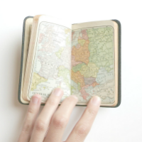 worldbuilding, libros, fantasía, ciencia ficción, mundo, escribir