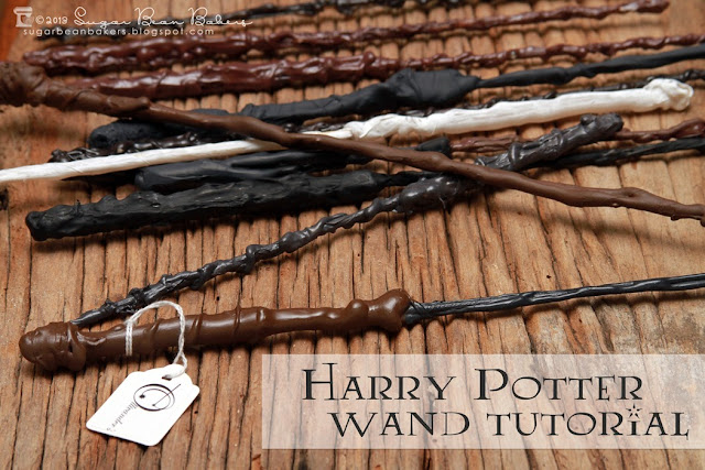 a wizards time how to get wand