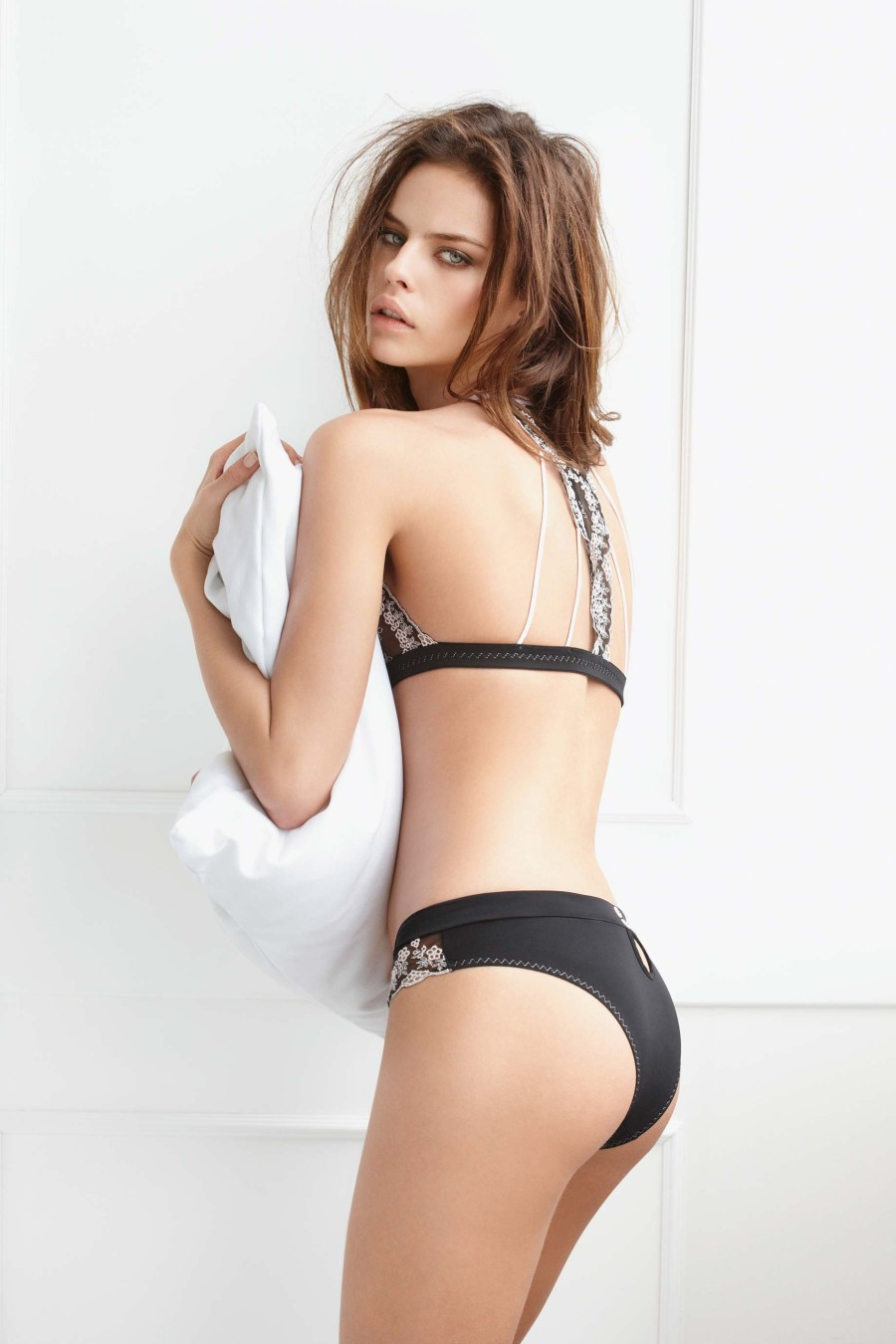 Daniela Freitas nudes (53 fotos) Leaked, 2019, swimsuit