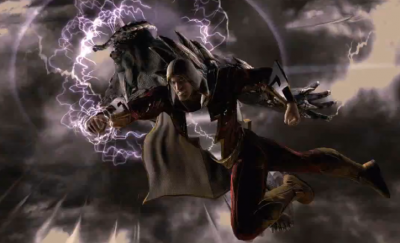 The Raging Spaniard: Injustice: Gods Among us review and ...