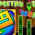 Geometry Dash World v1.00 Apk Mod [Unlocked]