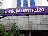Bank Muamalat - Recruitment For  Account Manager Consumer July 2016