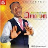 Gospel Music: AMARAM  | @ SAM Luis ft Yadah