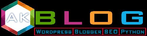 Ücretsiz Banner Logo Tasarım