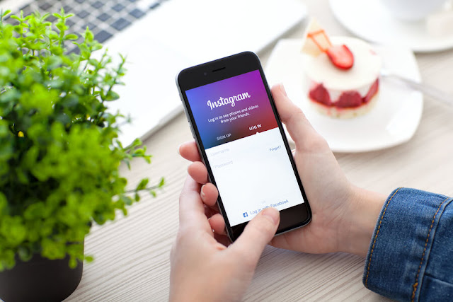 How To Increase Instagram Followers The Effective Method
