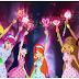 "33º Participante concurso Winx Club All: ""Magical Story"""
