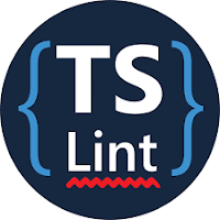 TsLint