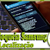 Desbloqueia Samsung e descubra Localização