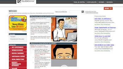 como ganar dinero con clickbank 2017 mercado.jpg