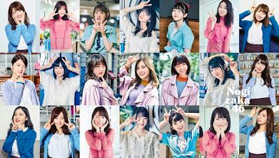 Nogizaka46 - Synchronicity.jpg