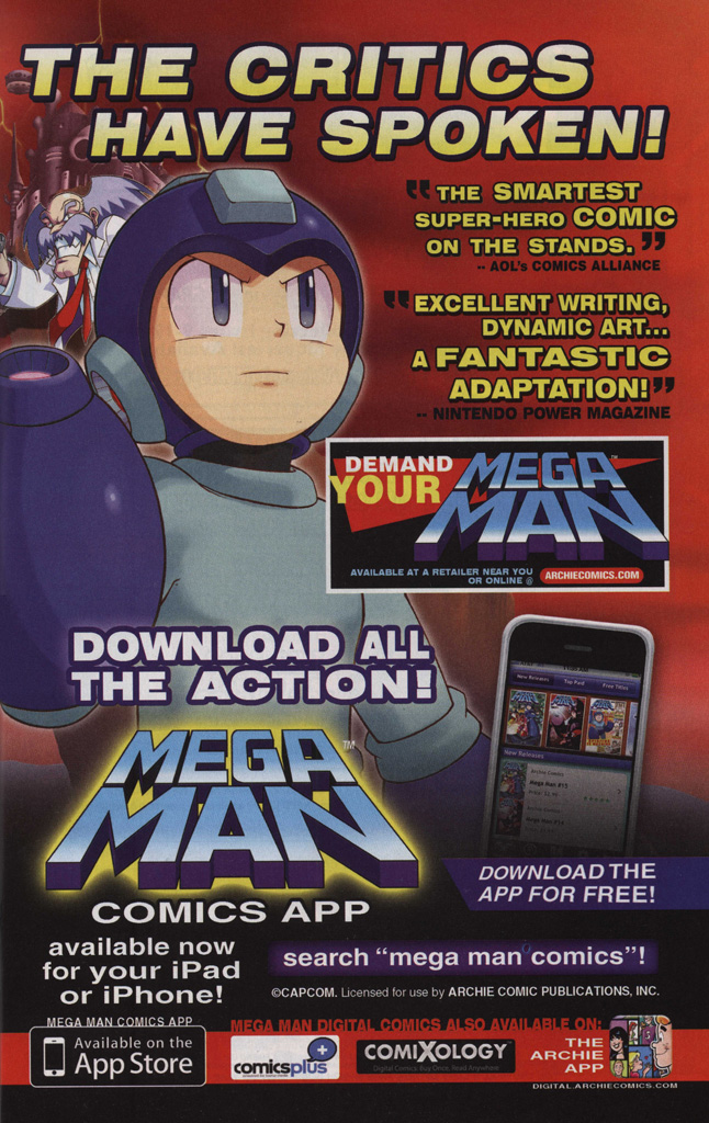 Read online Sonic The Hedgehog comic -  Issue #242 - 21