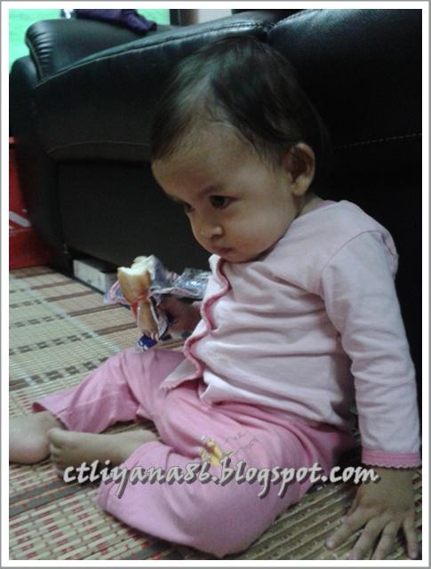 MRZ Lemontab Plus Produk Kurus No. 1 Malaysia