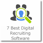 7 Best Digital Recruiting Software