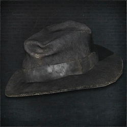 Gehrmans Hunter Cap