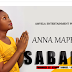 Audio | Anna Mapessa - Sababu | Mp3 Download [New Song]