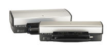 HP Deskjet D4260 Driver Download