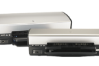HP Deskjet D4260 Driver Download