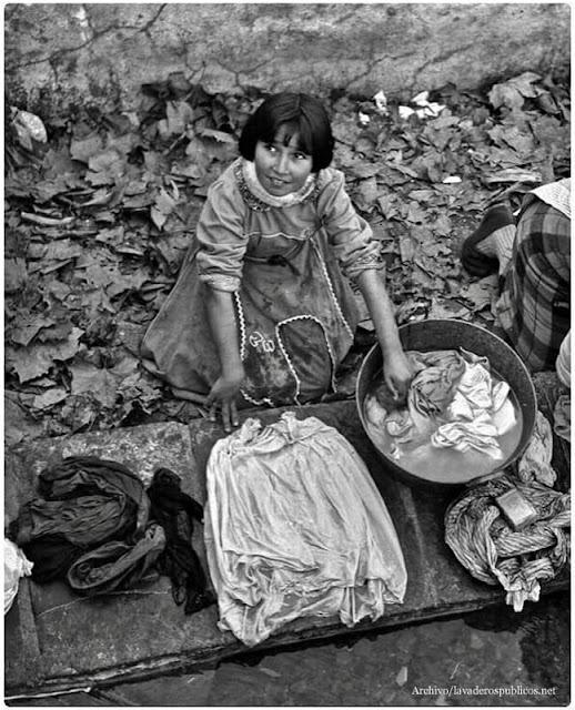 lavandera-lavaderospublicos.net