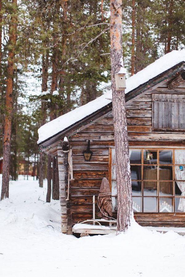 il riscaldamento della tua casa a portata di click