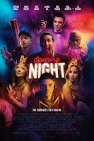 Đêm Mở Màn - Opening Night