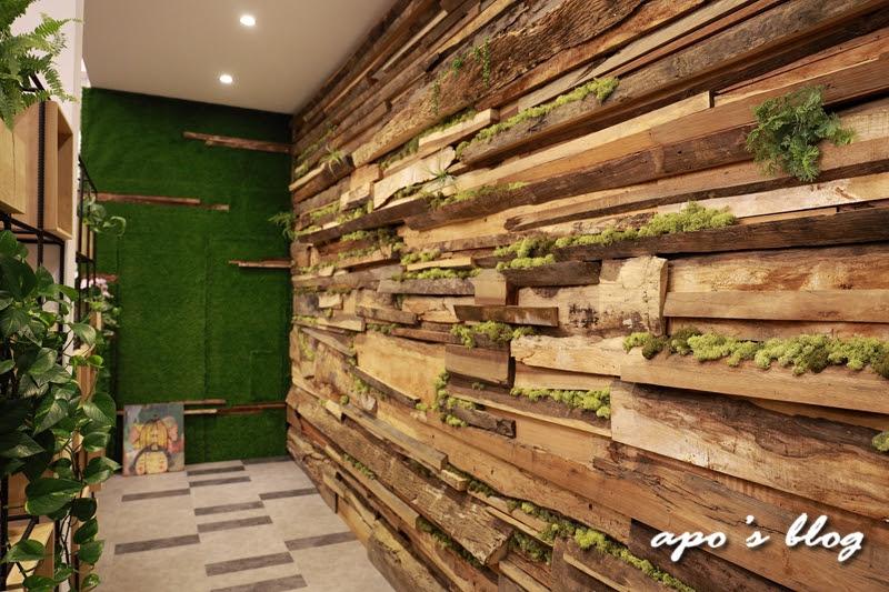 -綠晨親子餐廳
