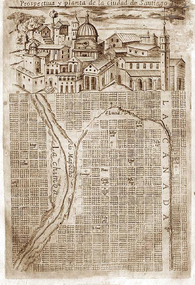 LOS TUNELES JESUITAS......tambien en MEXICO!!!? Mapa-alonso-de-ovalle