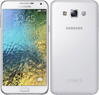 Samsung Galaxy E7 Harga 3 Jutaan