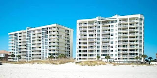 Seaspray Condos For Sale, Pensacola FL Real Estate