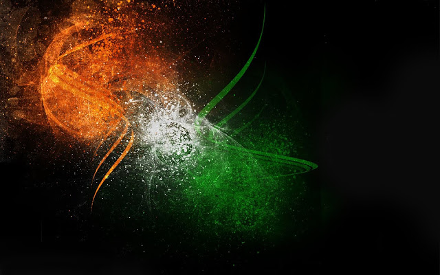 full screen republic day wallpapers