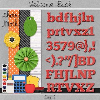 https://2.bp.blogspot.com/-w8-o6JkkcgA/V6A7Z-WqtnI/AAAAAAAACqk/NhcIUzC6T4MwapGvX6f3O4rnBrk0wTe5ACLcB/s320/Welcome%2BBack%2BDay%2B2%2BPreview.jpg