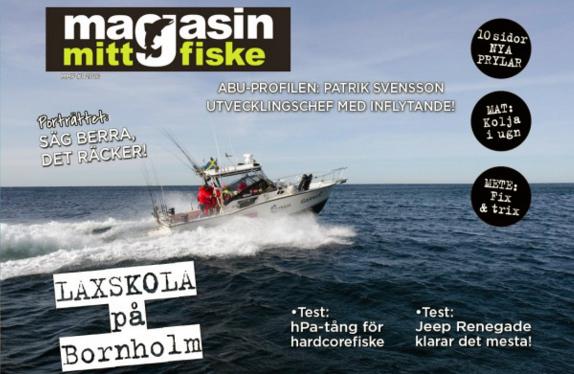 http://www.huntingfishingww.com/en/magazine/10706/799304/1-1_ettan.html