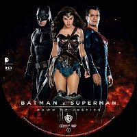 http://conejotonto.blogspot.mx/2014/02/peliculas-dc-action-movies-dvdrip-avi.html