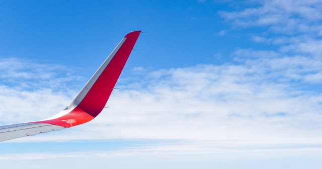 aturan yang berlaku dalam penerbangan