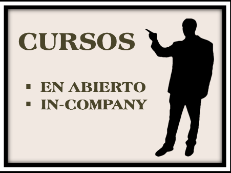 Cursos Disponibles