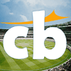 Cricbuzz Download