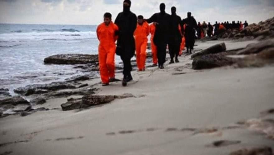 ΥΠ.ΕΞ: «Καταδικάζουμε την αποκρουστική και απάνθρωπη θηριωδία»