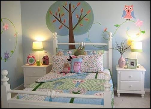 Decorating Theme Bedrooms Maries Manor Owl Theme