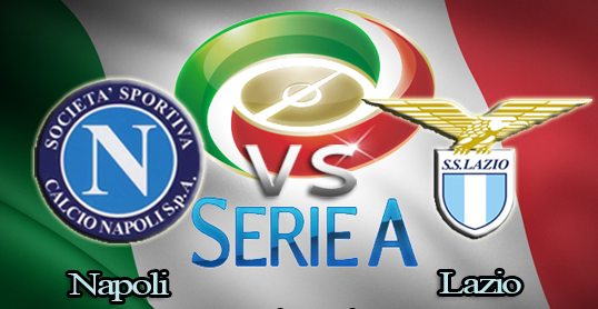 Prediksi Liga Italia Serie A Torino vs Napoli 23 September 2018 Pukul 17.30 WIB