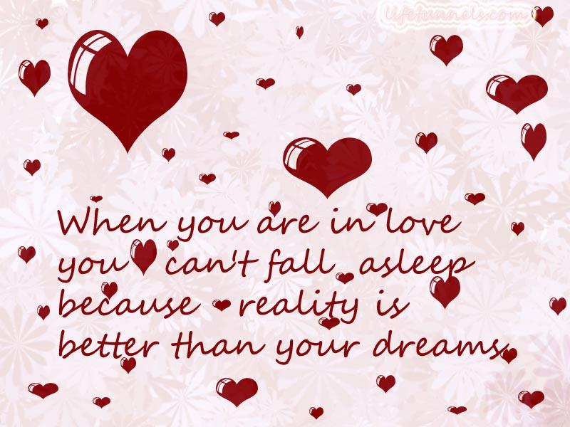 Happy Valentines Day Image Quotes for Father