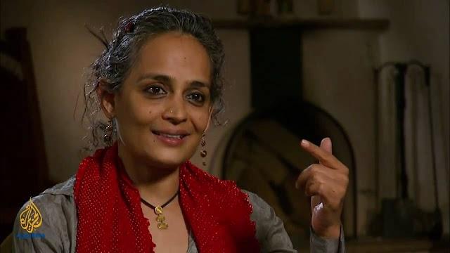 बुकर पुरस्कार से सम्मानित ' मामूली चीजों का देवता' (The God Of Small Things): अरुंधती रॉय, पुस्तक समीक्षा: रजनीकांत मिश्रा