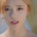 [Musik Video] SNH48 Ju JingYi 1st Single - Everyday [每一天]