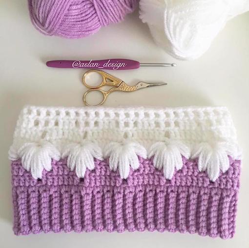 Crochet Patterns Free Drops : Crochet shawl patterns for beginners.